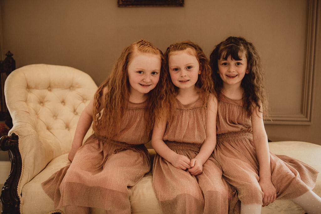 clonabreany house wedding-18.jpg