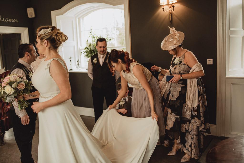 clonabreany house wedding-26.jpg