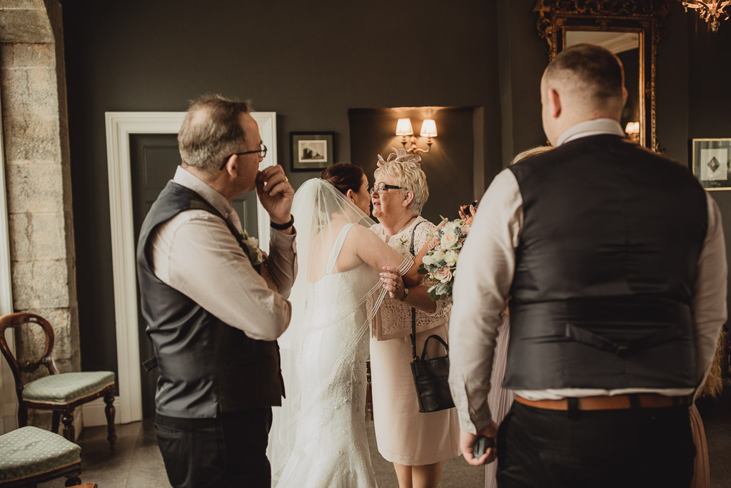 clonabreany house wedding-27.jpg