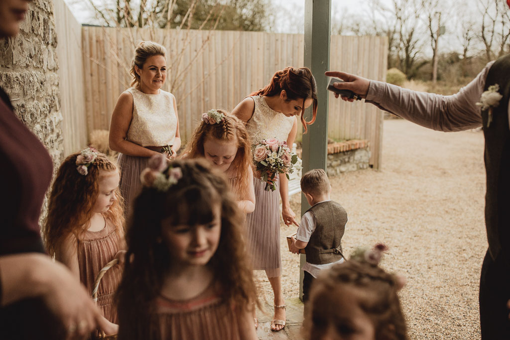 clonabreany house wedding-31.jpg
