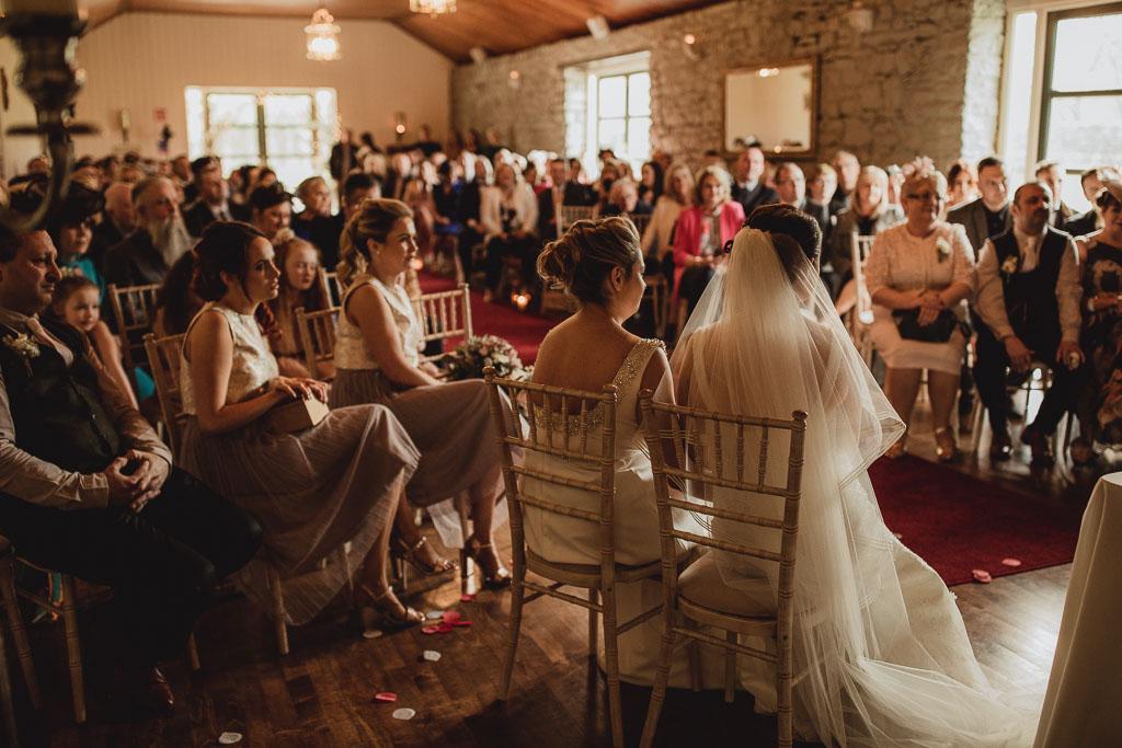 clonabreany house wedding-37.jpg