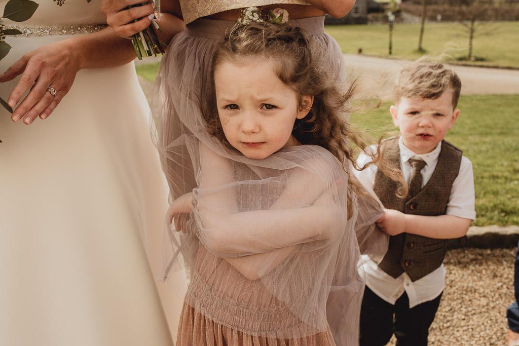 clonabreany house wedding-43.jpg