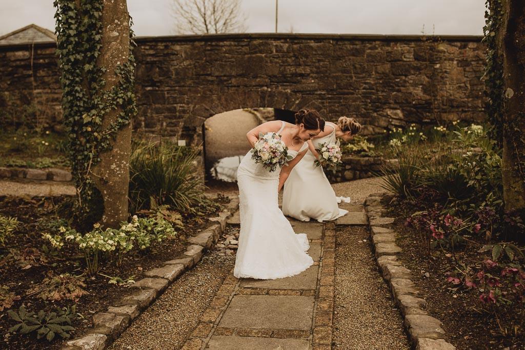 clonabreany house wedding-47.jpg