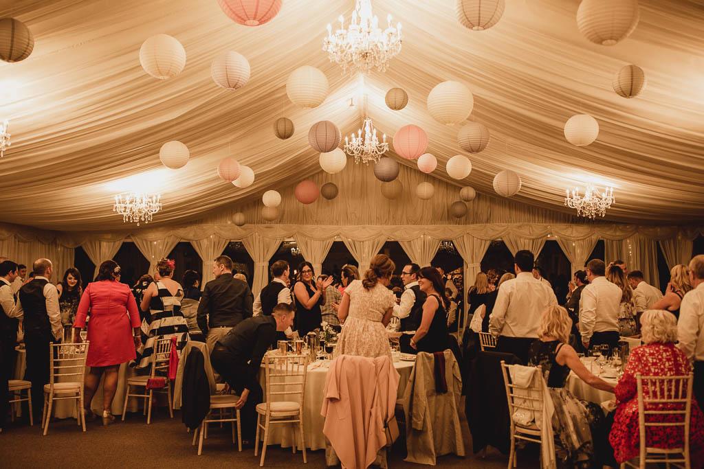 clonabreany house wedding-56.jpg