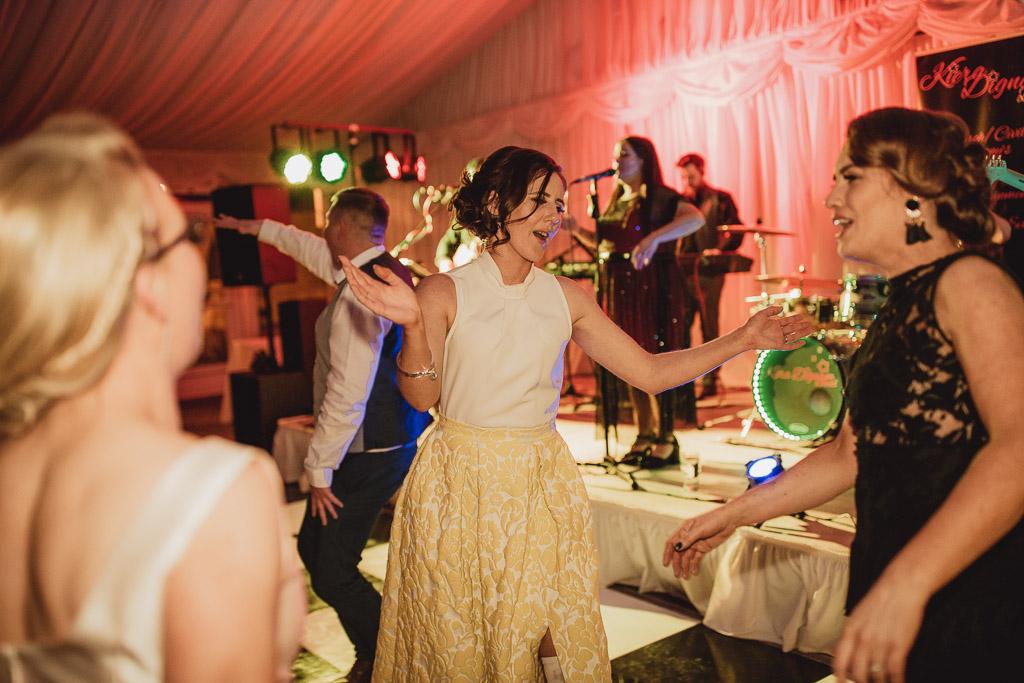 clonabreany house wedding-64.jpg