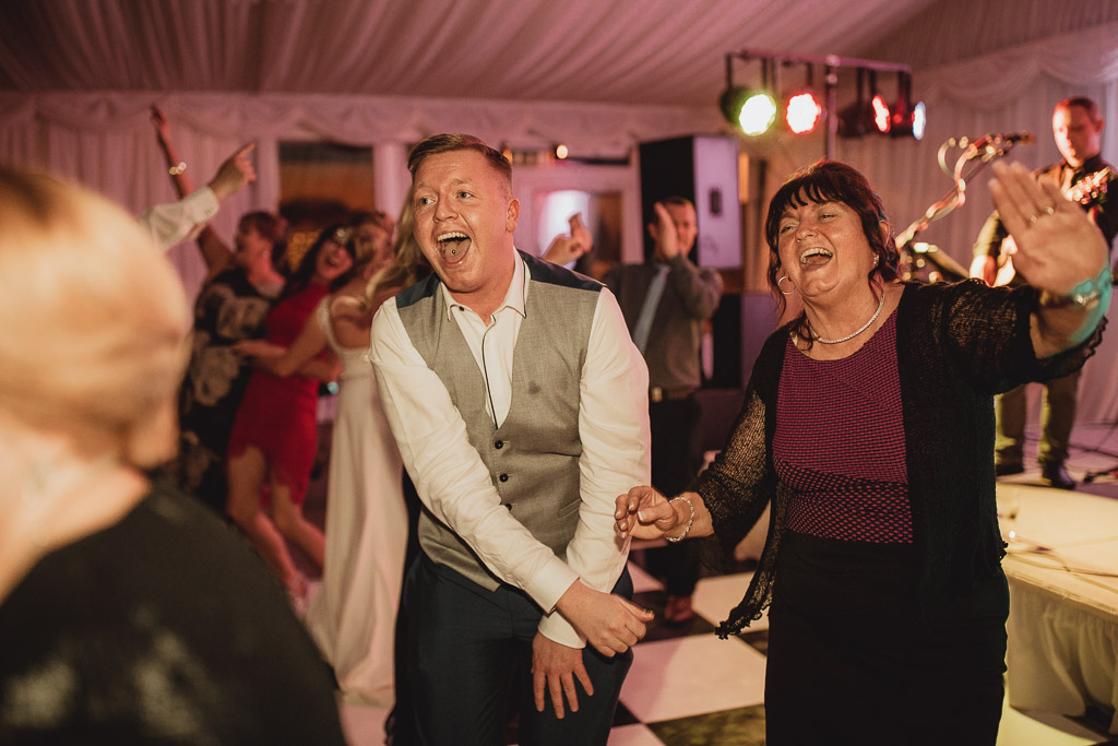 clonabreany house wedding-65.jpg