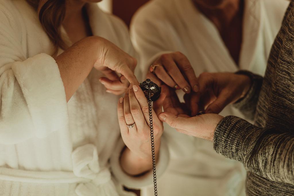 crover house wedding-4.jpg
