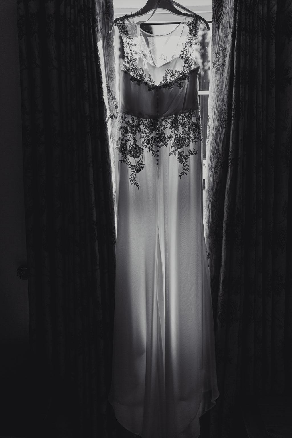 crover house wedding-7.jpg