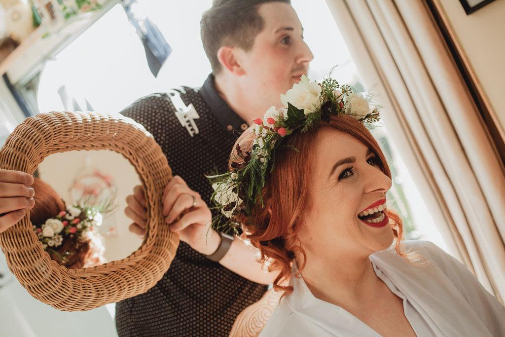 crover house wedding-10.jpg