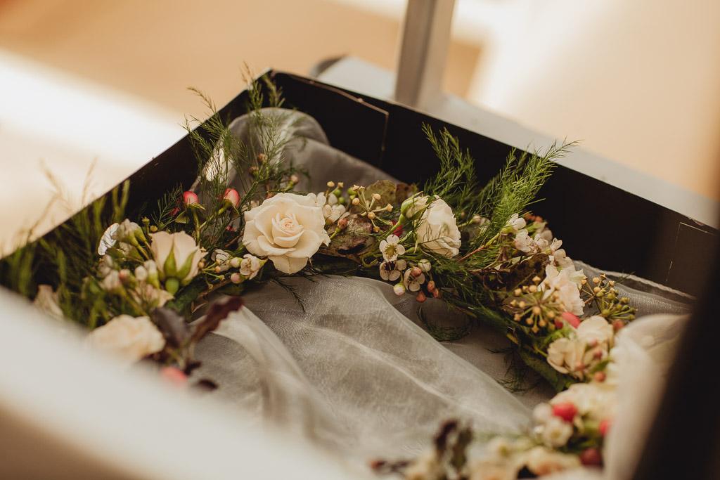 crover house wedding-12.jpg