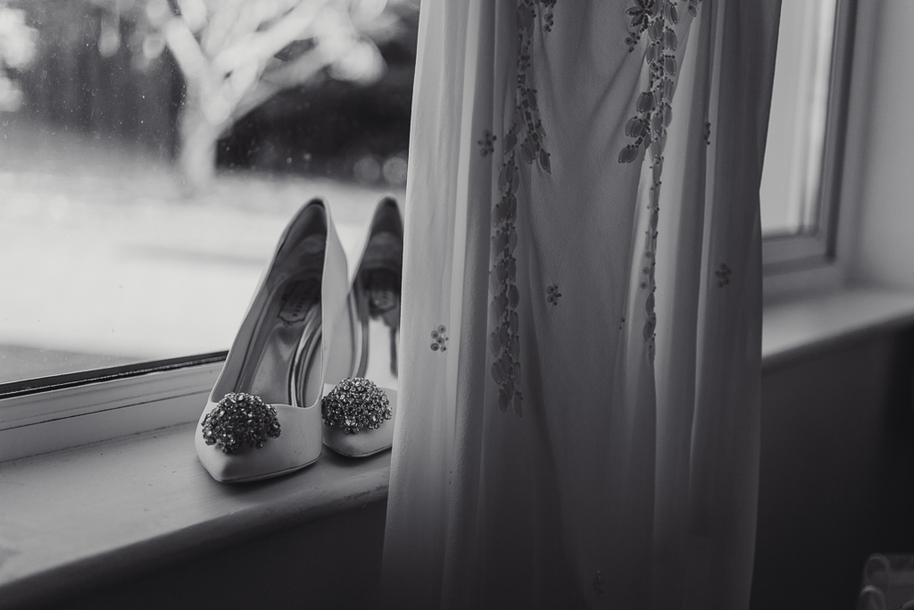 crover house wedding-13.jpg