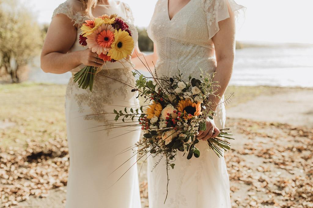 crover house wedding-17.jpg