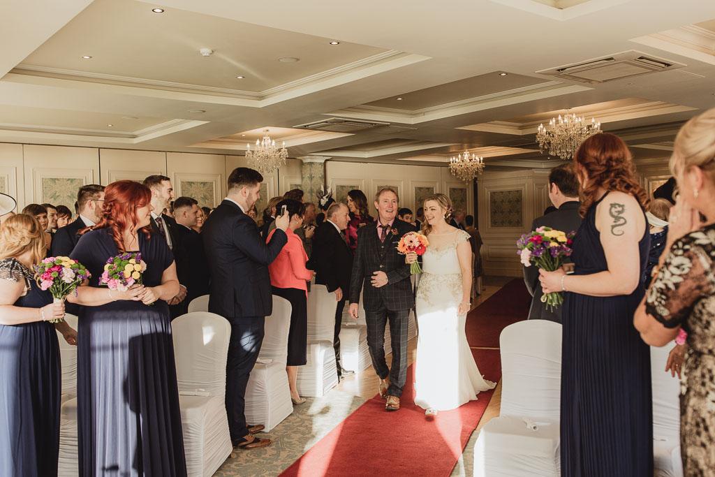 crover house wedding-20.jpg