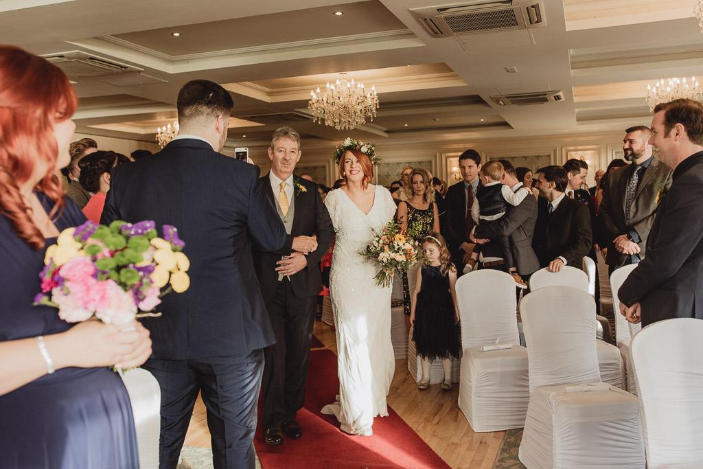 crover house wedding-21.jpg