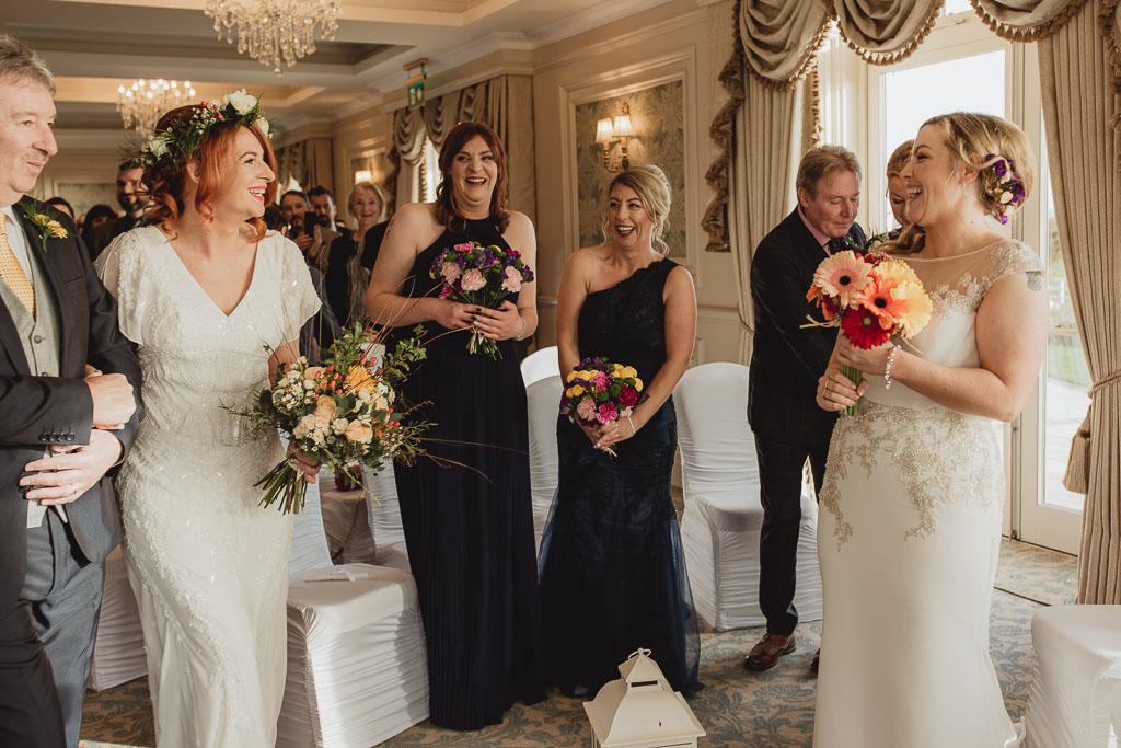 crover house wedding-22.jpg