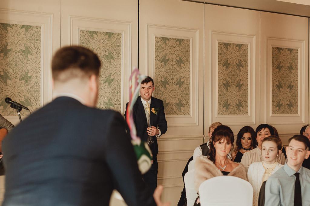 crover house wedding-23.jpg