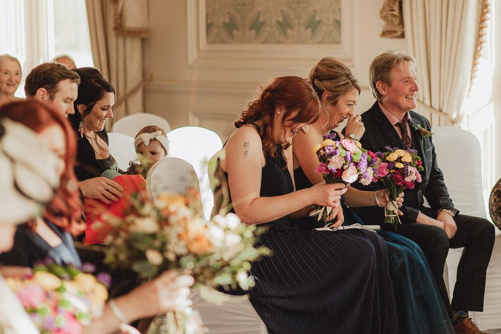 crover house wedding-25.jpg