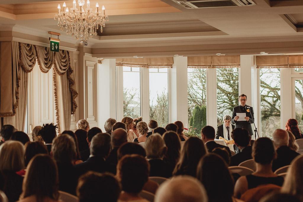 crover house wedding-28.jpg