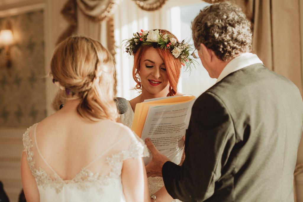 crover house wedding-29.jpg