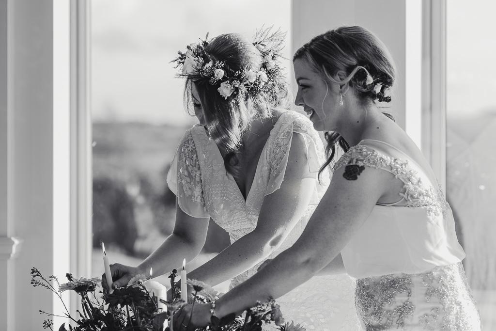 crover house wedding-33.jpg