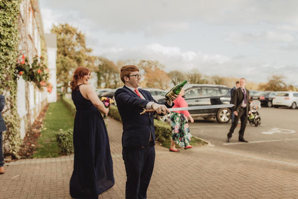 crover house wedding-39.jpg