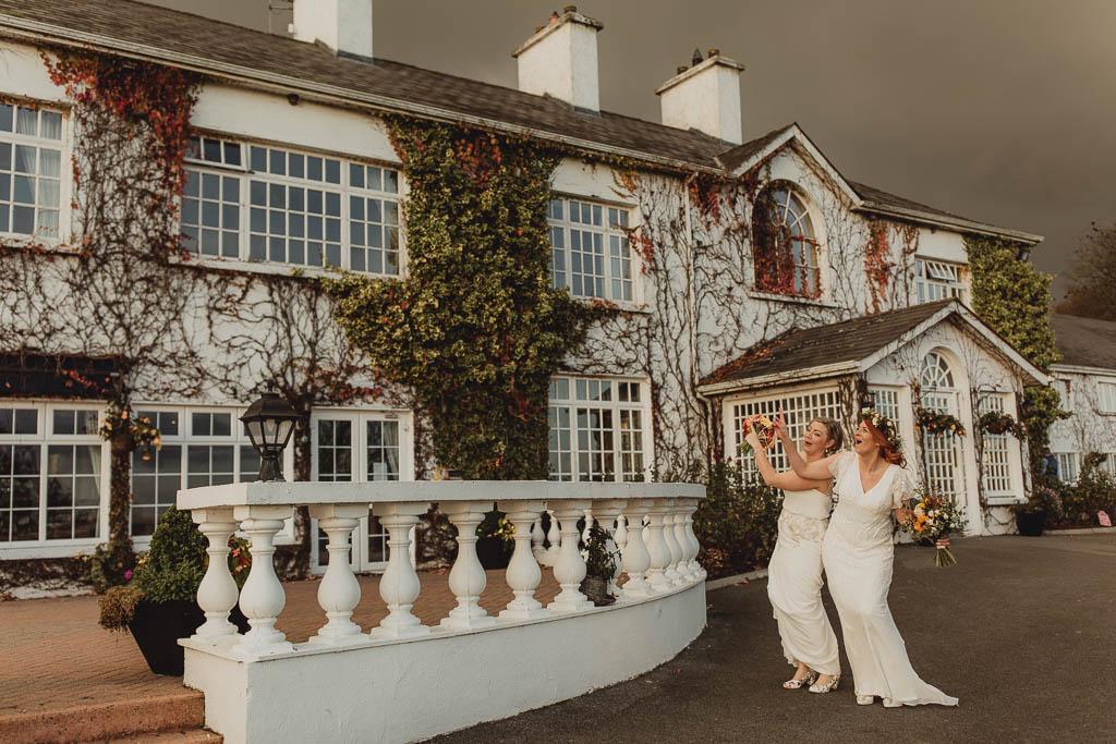 crover house wedding-44.jpg