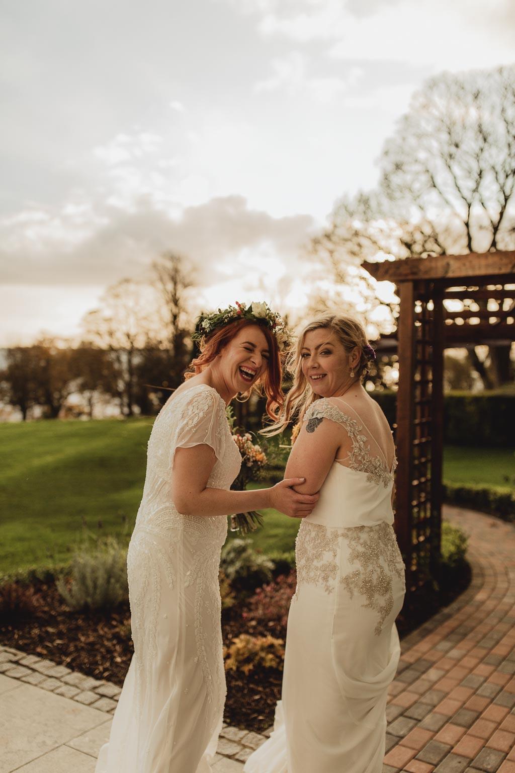 crover house wedding-47.jpg