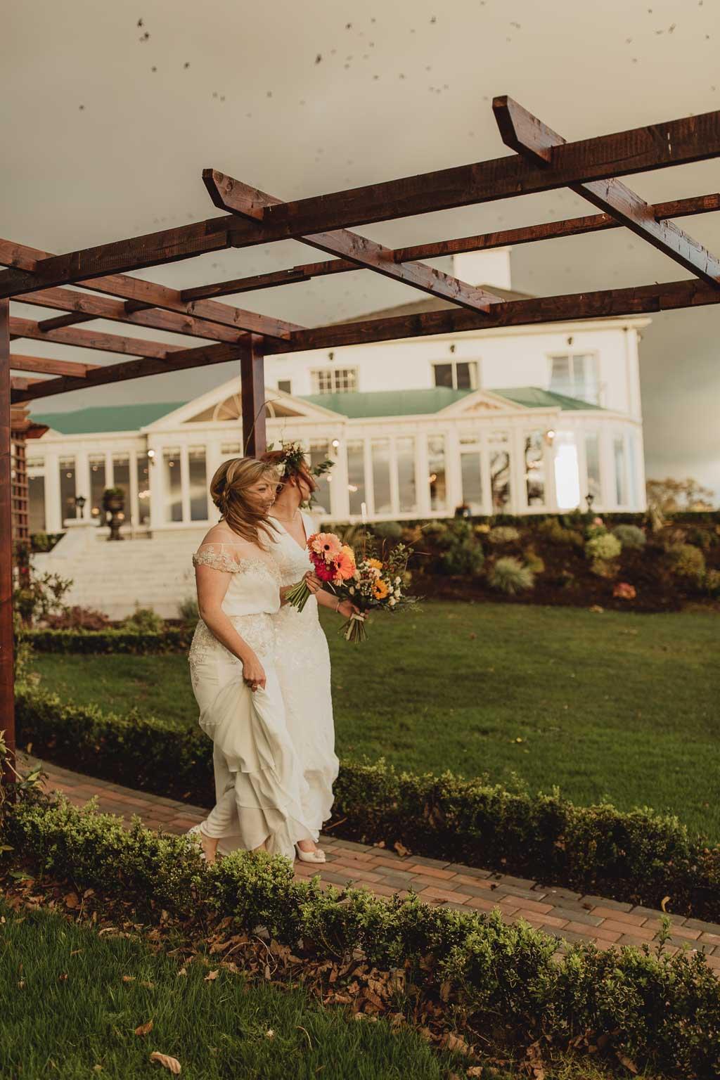 crover house wedding-48.jpg