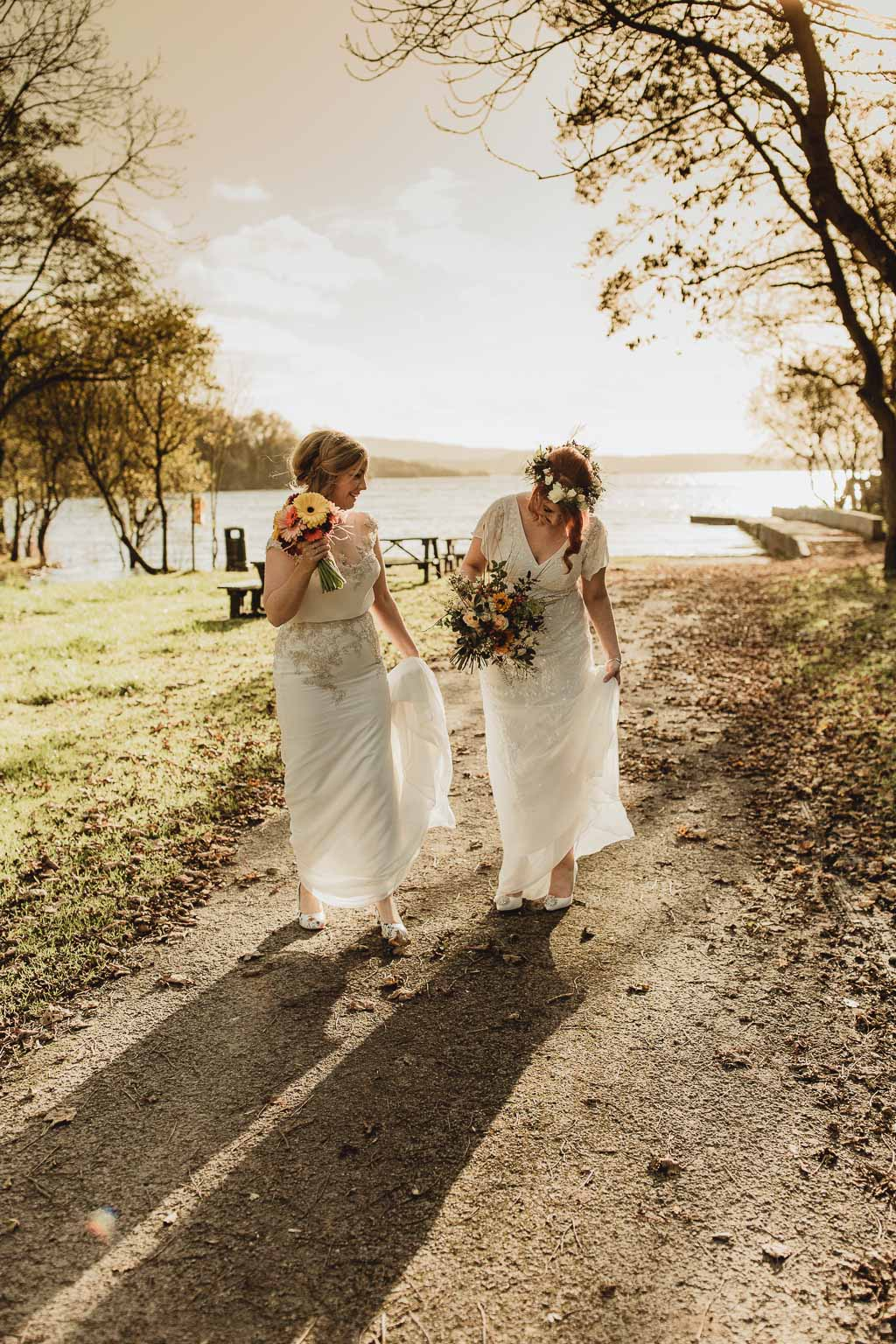 crover house wedding-18.jpg
