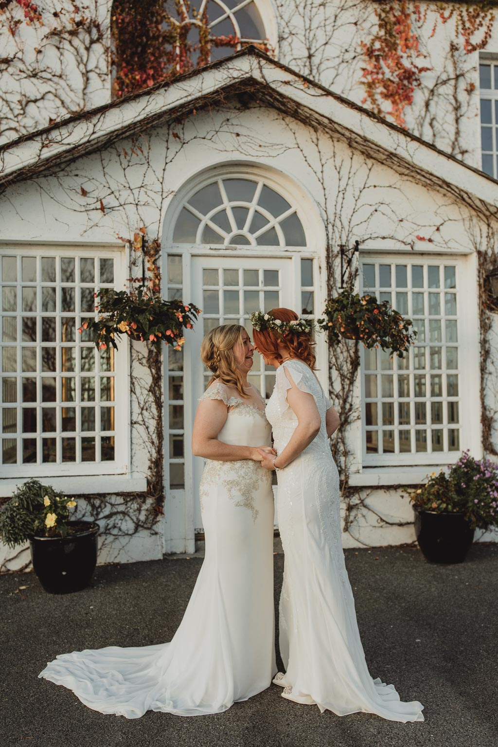 crover house wedding-43.jpg