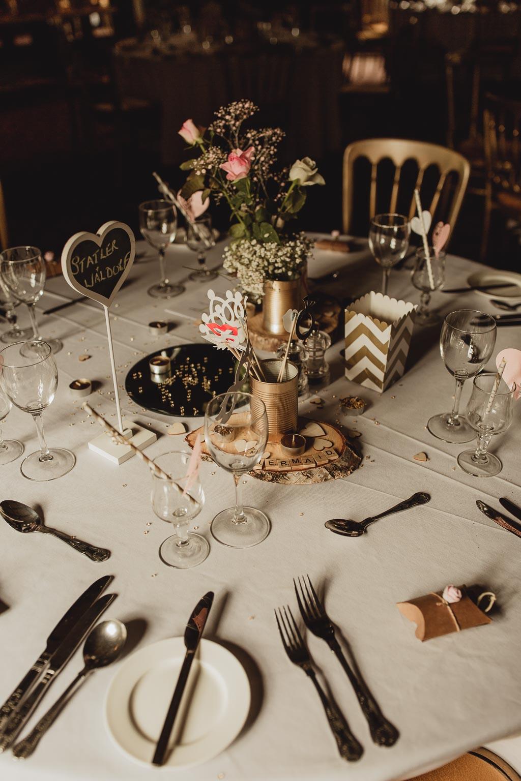 cloonacauneen castle wedding-1.jpg