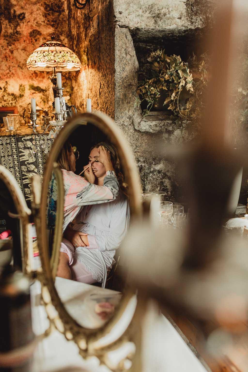 cloonacauneen castle wedding-5.jpg