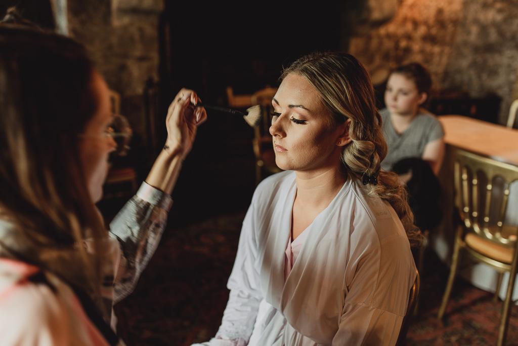 cloonacauneen castle wedding-9.jpg