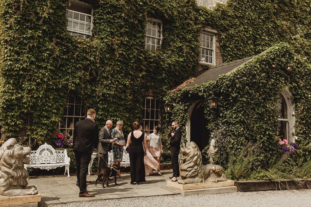 cloonacauneen castle wedding-22.jpg