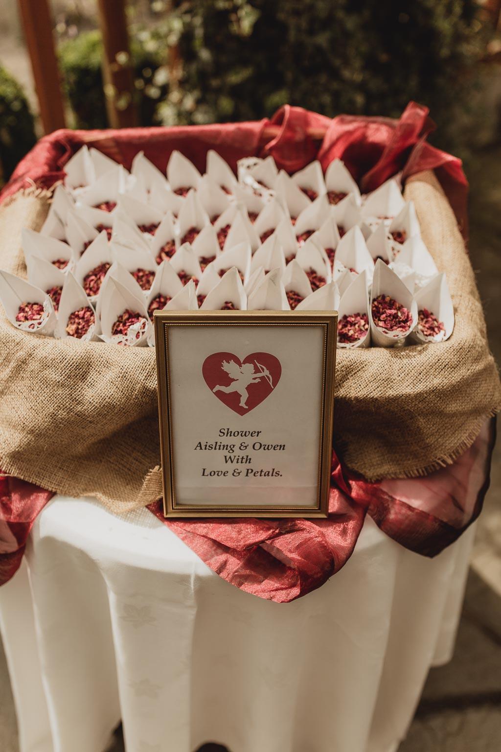 cloonacauneen castle wedding-24.jpg