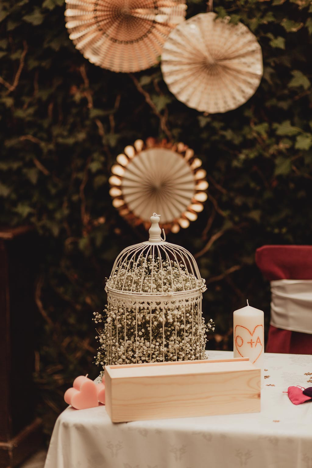 cloonacauneen castle wedding-29.jpg