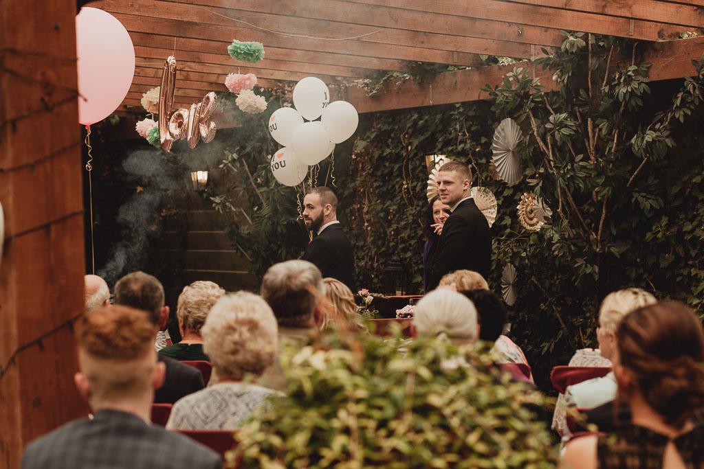cloonacauneen castle wedding-30.jpg