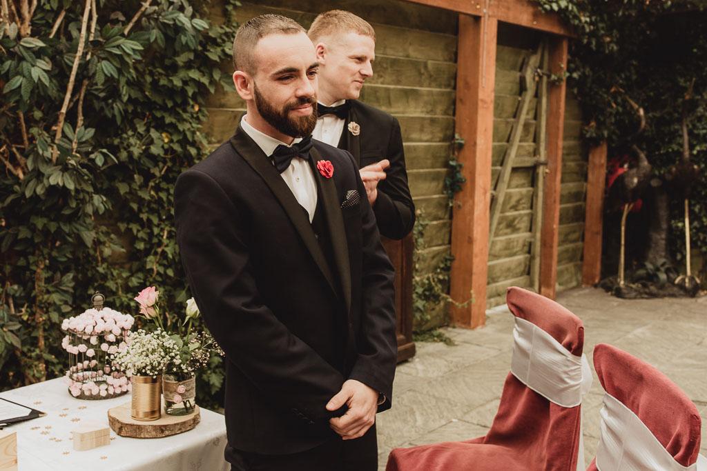 cloonacauneen castle wedding-31.jpg