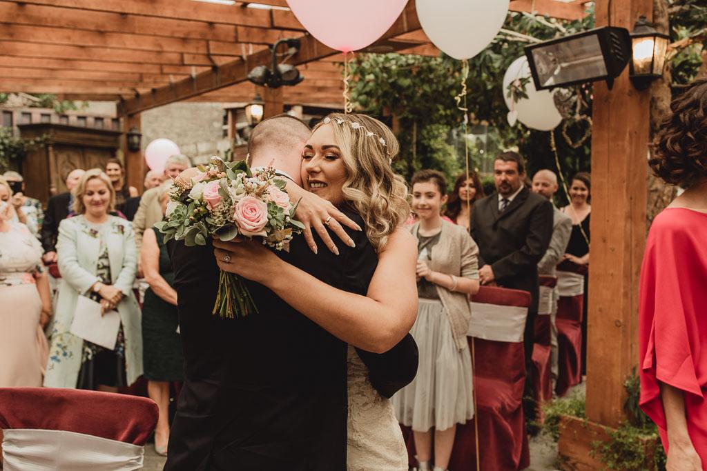 shabby chic wedding ideas-1.jpg
