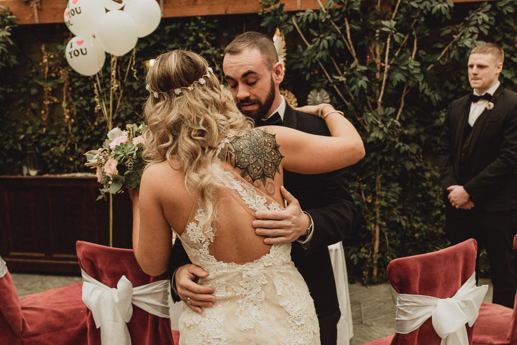 shabby chic wedding ideas-2.jpg