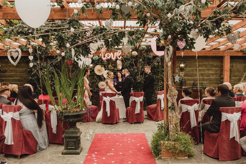 shabby chic wedding ideas-5.jpg