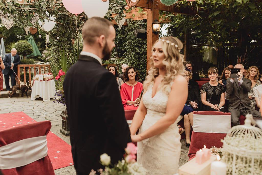 shabby chic wedding ideas-6.jpg