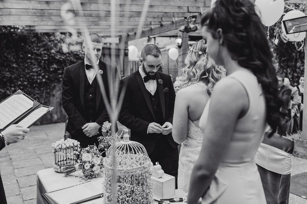 shabby chic wedding ideas-8.jpg
