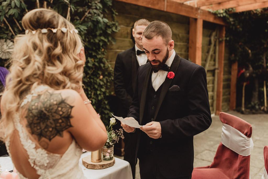 shabby chic wedding ideas-9.jpg