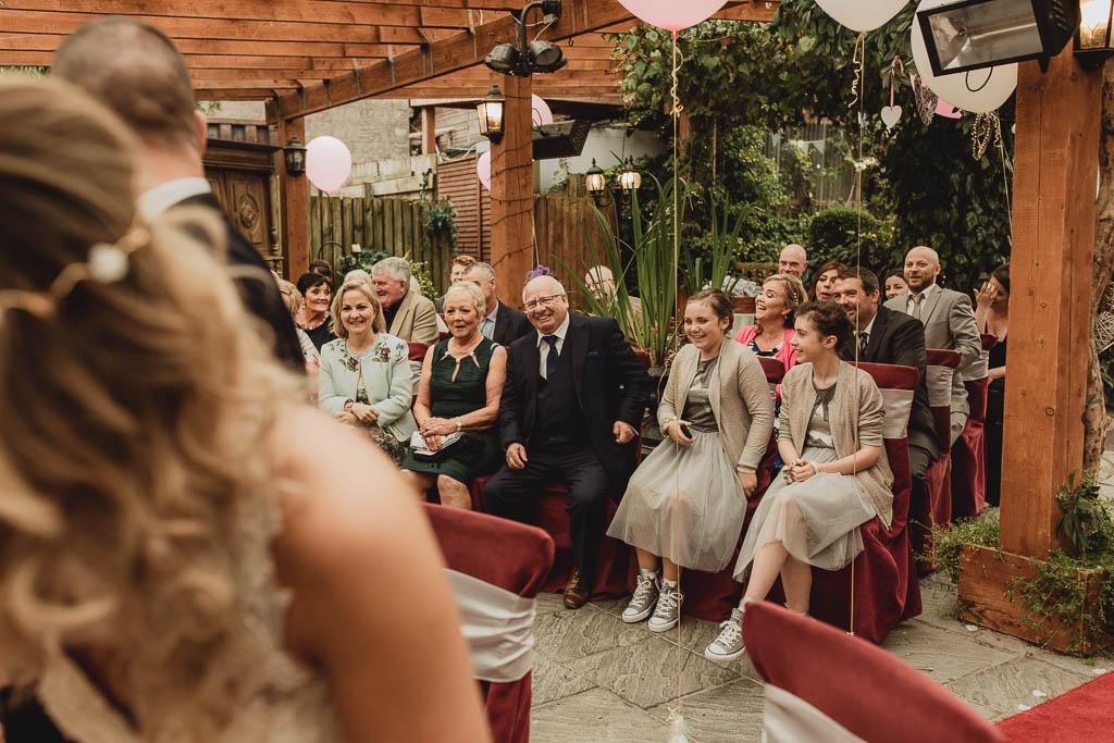 shabby chic wedding ideas-12.jpg