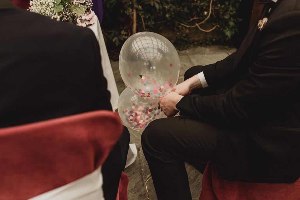 shabby chic wedding ideas-13.jpg