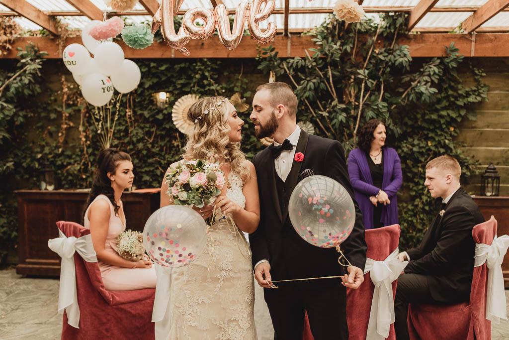 shabby chic wedding ideas-14.jpg