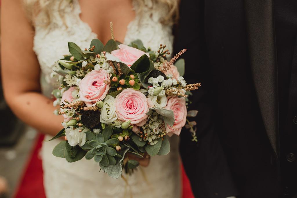 shabby chic wedding ideas-15.jpg