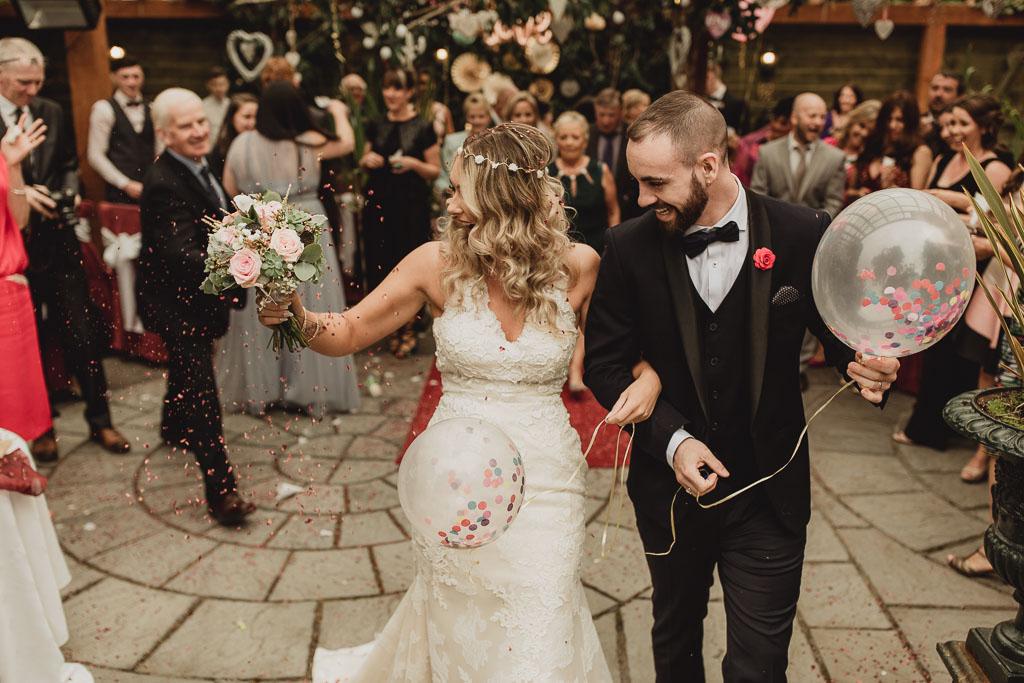 shabby chic wedding ideas-17.jpg
