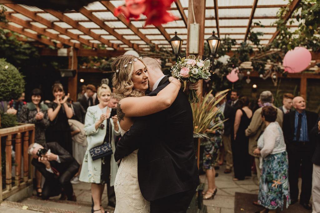 shabby chic wedding ideas-18.jpg